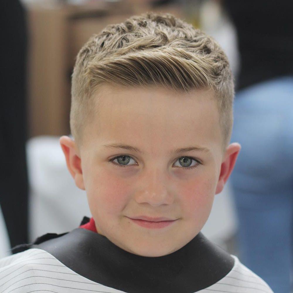 alan beak best haircuts for boys toddler boys kids e18 ...